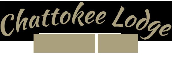 Alabama Hunting Lodge & Fly Fishing | Chattokee Lodge